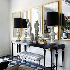Gold And Black Bedroom by 119 Best White Black And Gold Bedroom Inspirations Images On