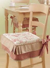 dining chair cushion cover pattern gallery dining