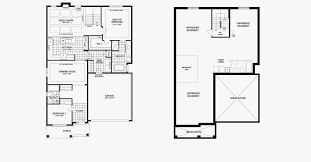 baby nursery canadian bungalow floor plans canadian house