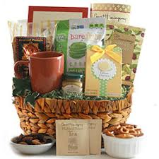 healthy food gifts healthy gift basket great for kids to college at the design