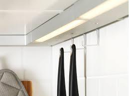 unterbauleuchte küche mit steckdose möbel fesselnd unterbauleuchte küche mit steckdose entwurf led