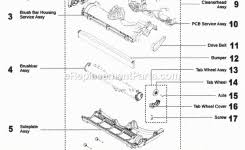toyota tacoma parts list 2004 toyota tacoma engine parts diagrams 2004 diy wiring
