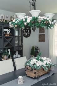 christmas home decorating ideas pictures interesting classic