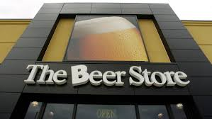 lcbo open on thanksgiving the beer store everything you need to know about ontario u0027s