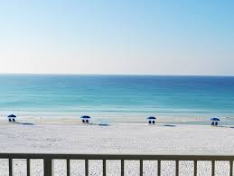 beautiful true oceanfront destin florida co vrbo