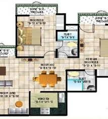 Traditional Japanese House Floor Plan Beautiful Japanese House Plans Floor Traditional Ideas H In Modern