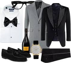 new years bow tie what to wear on new year s how to dress up dresslikea