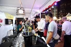 chambre de commerce et d industrie d alsace export la cci accompagne les vins d alsace dans le monde