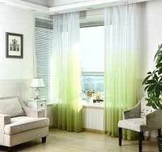 Schlafzimmer Komplett Aus Polen Awesome Deko Schlafzimmer Hochzeit Ideas House Design Ideas