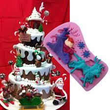 online get cheap santa claus sleigh aliexpress com alibaba group