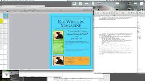 resume templates for mac text edit double space how to edit or remove template borders in pages for mac youtube