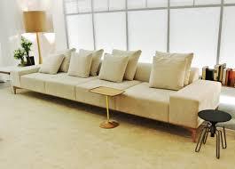 sofa workshop kings road dinn sofa sollos dedece