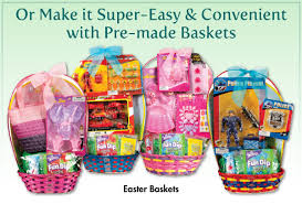 pre made easter baskets for adults living the american scream as in everything makes you want to