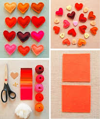 28 paper craft ideas for home decor wall decoration ideas paper craft ideas for home decor do it yourself decorating for valentine s day colorful