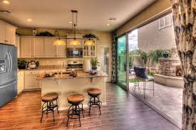 Sliding Glass Pocket Patio Doors by Multi Slide Patio Doors At Illumination Window U0026 Door Company In Az
