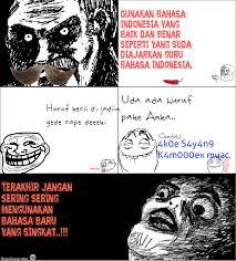 Meme Dan Rage Comic Indonesia - ragegenerator rage comic belajar buat meme comic o burukutuk com
