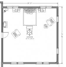 Garageplans by 100 24x36 Garage Plans 4 Car Garage With Apartment Above