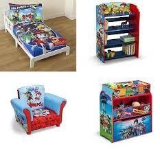 Paw Patrol Room Decor Best 25 Toddler Bedroom Sets Ideas On Pinterest Toddler Boy