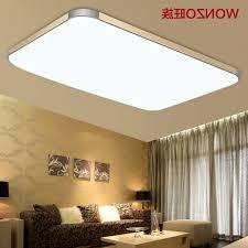 Moderne Wohnzimmer Design Moderne Wohnzimmer Deckenlampen Moderne Stehlampen Gnstig Led