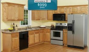 Clearance Kitchen Cabinets Milk Paint For Kitchen Cabinets Milk - Kitchen cabinets best price