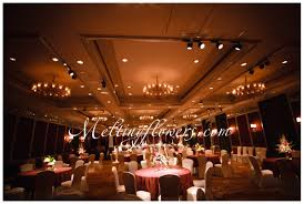 weddinginbangalore hashtag on twitter