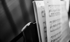Vhs Bad Homburg Musikschule Friedrichsdorf E V U2013 Freude Am Musizieren