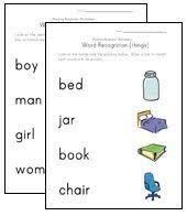 free build a word worksheet maker free phonics worksheets