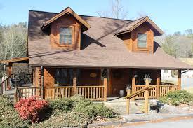 Rustic Primitive Home Decor Home Decor Rustic Primitive Home Decor Decor Color Ideas Cool To