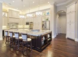 large kitchen islands with seating and storage kitchen large kitchen islands with seating and storage custom