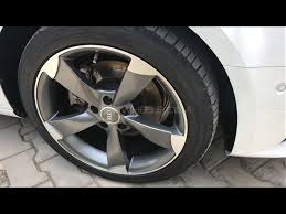 tyres for audi audi brand rims and tyres for sale in lahore parts