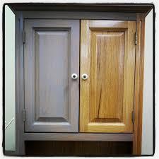 kitchen furniture best way to clean kitchen cabinets cabinet doors