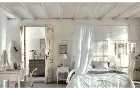 Schlafzimmer Selber Gestalten Schlafzimmer Zauberhaft Deko Ideen Schlafzimmer Deko Ideen