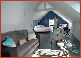 chambres d hotes bretagne sud chambre d hote bretagne sud lovely chambre d hote de charme bretagne