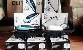 Jual Alat Cukur Rambut distributor alat cukur rambut wahl taper jakarta bandung