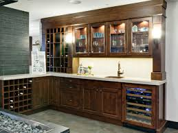 Kitchen Design Traditional How Can I Bring My Kitchen Design Ideas To Life Cabinet Faqs