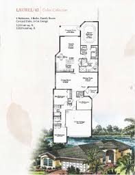 100 gl homes floor plans small home plans indian style
