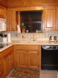 ideas on painting kitchen cabinets 57 best painted kitchen cabinets images on kitchens for
