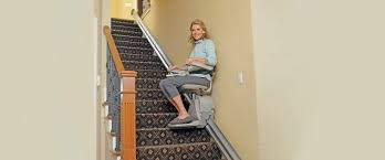 pros and cons of installing a stair lift
