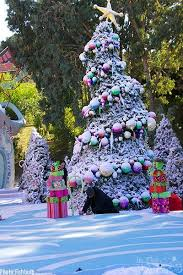 image result for whoville white door decoration bulletin