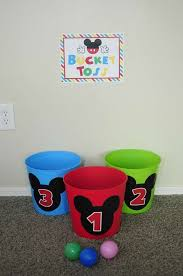 best 25 1st birthday party games ideas on pinterest 5th