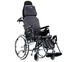 reclining wheelchairs manual wheelchairs topmobility com