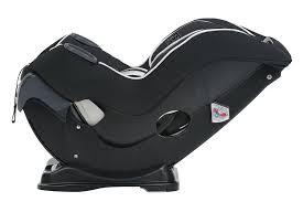 target black friday car seat deals amazon com graco extend2fit convertible car seat gotham baby