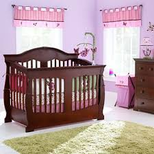 Jcpenney Nursery Furniture Sets Savanna Grayson 3 Pc Baby Furniture Set Cherry Jcpenney