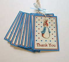 rabbit party supplies 39 best rabbit party supplies images on party