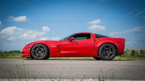 z06 corvette hp 1000 horsepower dallas performance supercharged stage 5r corvette