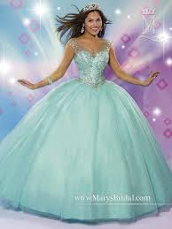 quincia era dresses a blue quinceanera xv themes my quince
