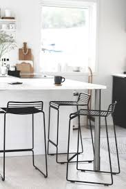 Montauk Nest Chair For Sale by 214 Best Stools Images On Pinterest Chairs Bar Stools And