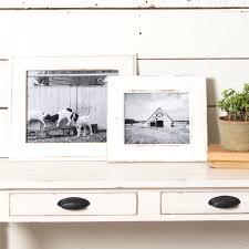 cottage shiplap picture frame magnolia market chip u0026 joanna