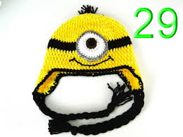 Minion Halloween Costume Baby Minion Popular Minion Halloween Costume Baby Buy Cheap Minion Halloween