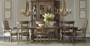 Overstock Dining Room Furniture by Living Room Interesting Wayfair Furniture Com Mesmerizing
